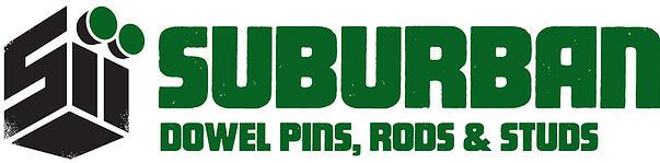 Suburban Industries Logo
