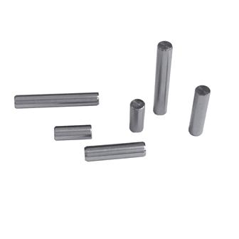 aluminum-dowel-pins