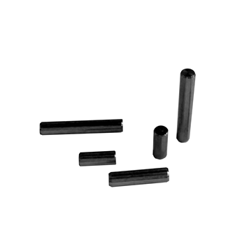 black-oxide-dowel-pins