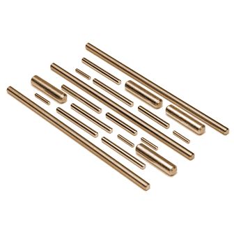 brass-dowel-pins