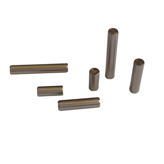 /monel-dowel-pins