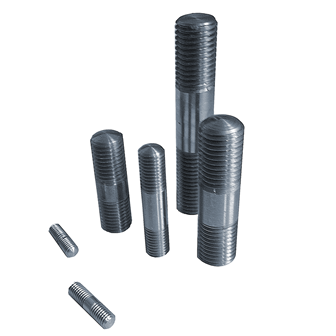 stainless-steel-milled-stud