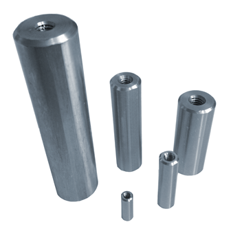 stainless-steel-vented-pull-pin