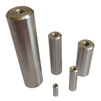steel-vented-pull-pin