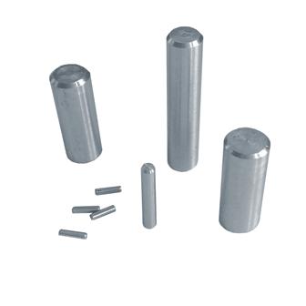 titanium-dowel-pins