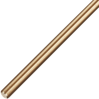 brass-threaded-rod