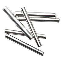 stainless steel dowel pin