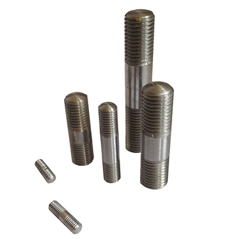 steel-milled-stud