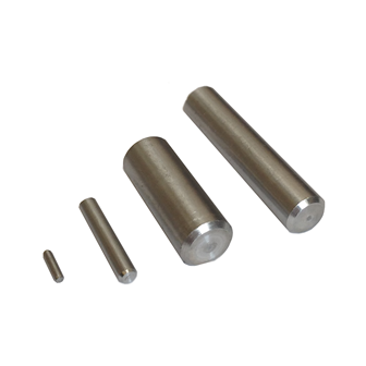 underhardened-steel-dowel-pin